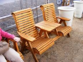 Outdoor Wood Furniture Plans by Woodworking Wood Lawn Furniture Plans Diy Pdf Download