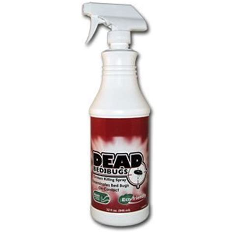 spray that kills bed bugs best bed bug spray reviews how to kill bed bugs yourself