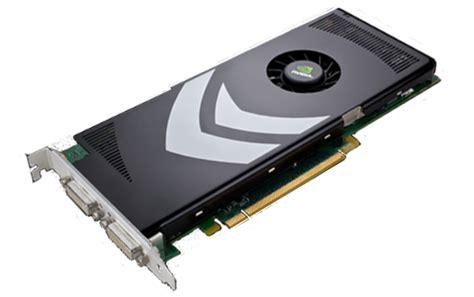 Vga Geforce Gts8800 320mb 320bit Ddr3 image gallery g geforce 8800