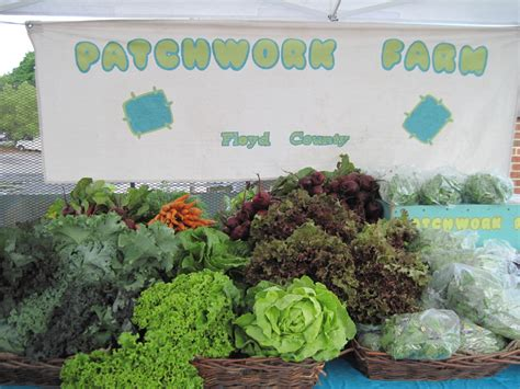 Patchwork Family Farms - patchwork family farms patchwork farm localharvest