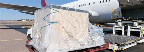 airfreight transport specialist in air freight south africa experts