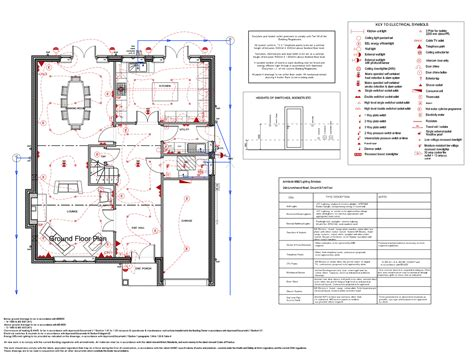 layout uk fine electrical lay out plan gallery electrical circuit