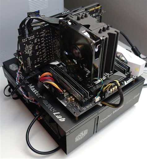 Asrock X99 Taichi Lga 2011 V3 asrock x99 taichi intel lga 2011 3 motherboard review