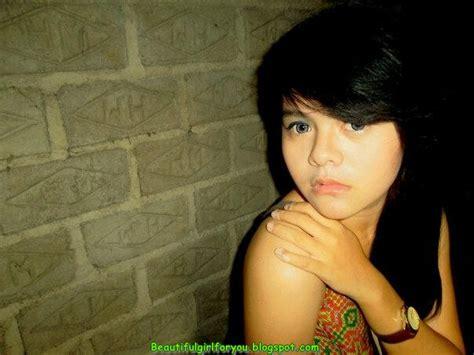 girl teen model 15 girl teen model 15 newhairstylesformen2014 com