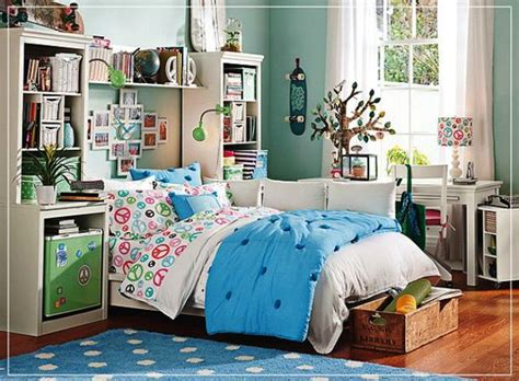 bedroom decor for teenage girls the perfect decor for a teen girls bedroom