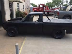 drag vehicles for sale in kaufman tx claz org