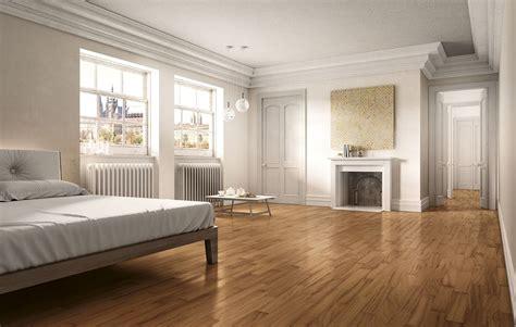 doghe in legno per rivestimento doghe in legno per pavimenti e rivestimenti imprese edili