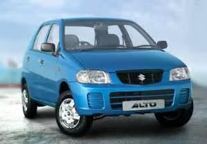 Maruti Suzuki Alto Specification New Maruti Suzuki Alto Photos Price Specifications Reviews