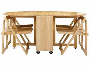 Folding Dining Room Table And Chairs Dining Room Good Folding Dining Table And Chairs Folding