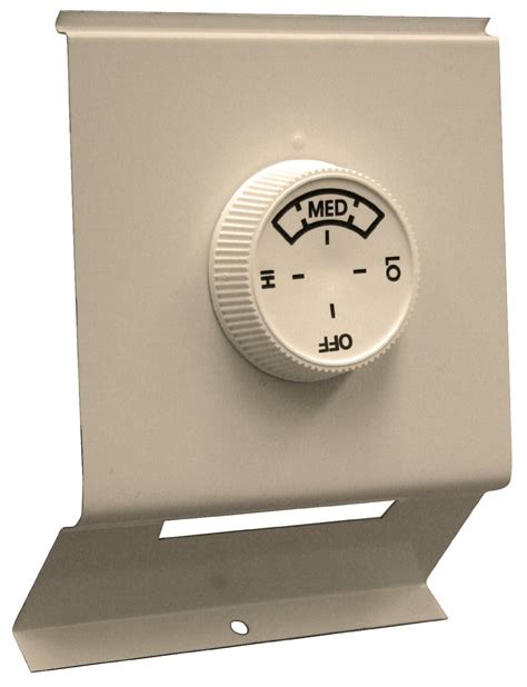 marley electric baseboard heater wiring marley ta2aw baseboard heater thermostat pole unit