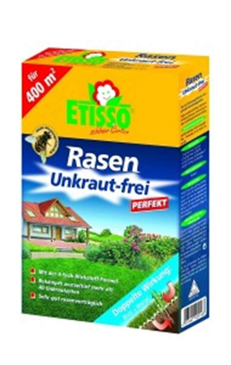 Unkraut Auf Dem Rasen 2885 by Unkraut Auf Dem Rasen Unkraut Auf Dem Rasen Garten