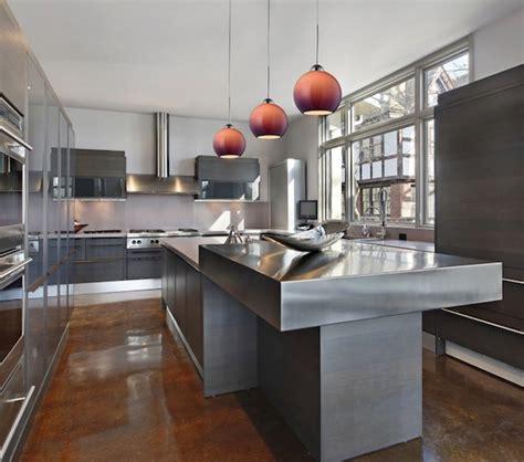 pendant light kitchen five ultimate kitchen pendant lighting ideas kitchen