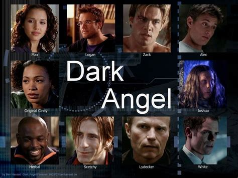 scow angle 135 best images about dark angel on pinterest seasons