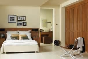 bedroom furniture ukfitted bedroom furniture uk new