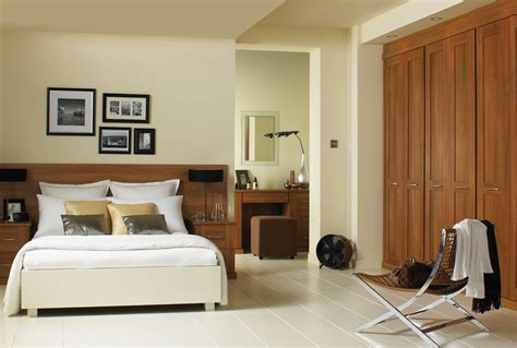 bedroom furniture uk bedroom furniture ukfitted bedroom furniture uk new