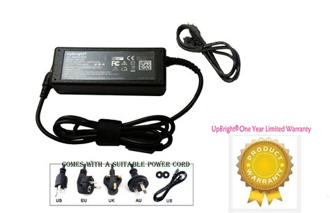 Adaptor Tv Monitor Samsung Dc 14v 35watt 14 V 214a 12v 3a 1 T1310 3 popular adapter dc 14v buy cheap adapter dc 14v lots from