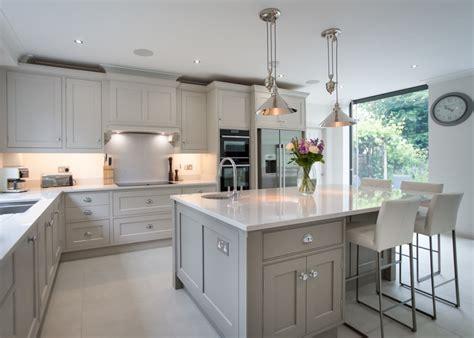 kitchen needs the 5 things every british kitchen needs
