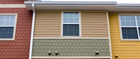 replace siding on house top benefits of siding replacement your house helper