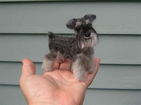 miniature yorkie haircuts yorkie haircuts pictures summer cuts newhairstylesformen2014