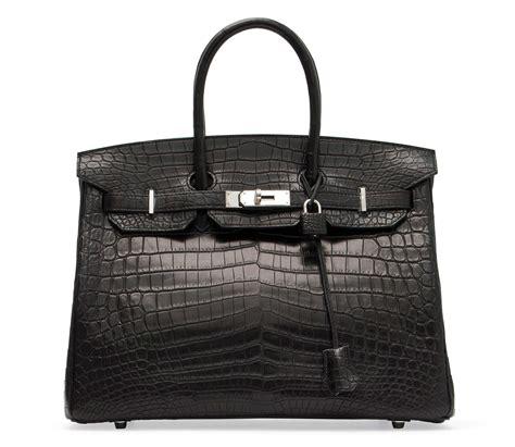 Did You Fact On Hermes Alligator Bag by A Black Matte Crocodile Birkin Bag Herm 200 S 2012 Christie