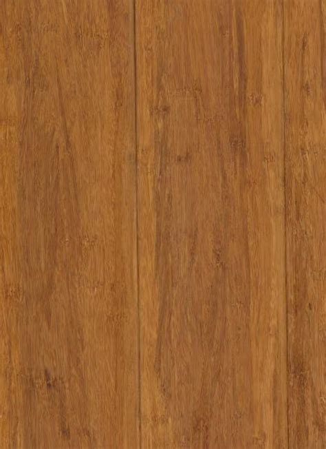 lw mountain hardwood floors solid prefinished carbonized strand bamboo flooring 6 foot lengths
