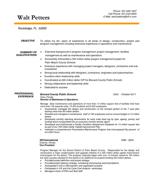 resumes for stay at home with no work experience claims manager resume exles acting