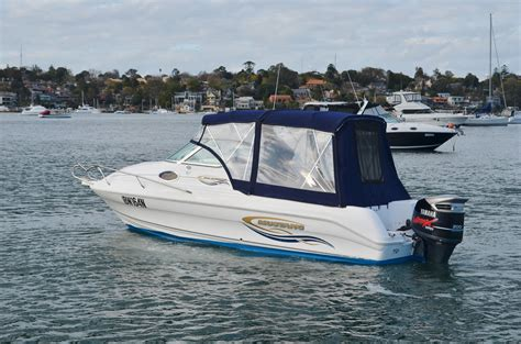 bluewater boat brokerage 2005 mustang 2000 bluewater sydney boat brokers