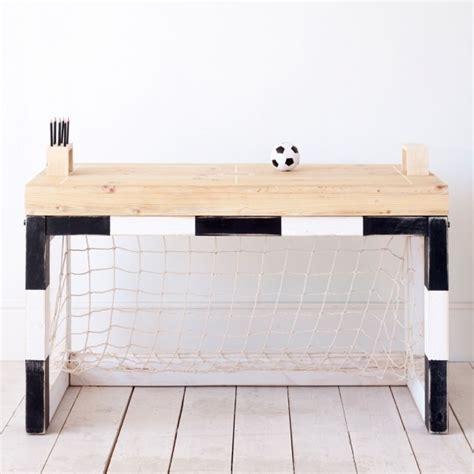 xo scrabble 10 boys soccer room ideas capturing with kristen duke