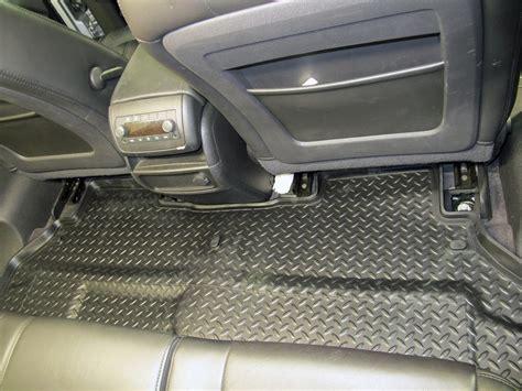 torque accent floor l 2015 chevy equinox wheel and lug nut specs html autos post