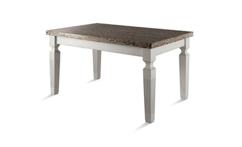 tavolo cucina scavolini tavoli e sedie cucine scavolini sito ufficiale