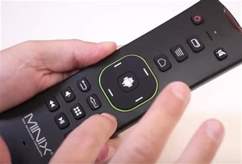 best android remote our picks for best android tv box remote controls and