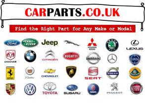 Car Parts Cheap Uk Car Parts Fo All Makes Models Cheap Car Parts Uk