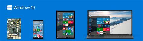 windows 10 all device windowsmotion windows 10 pc