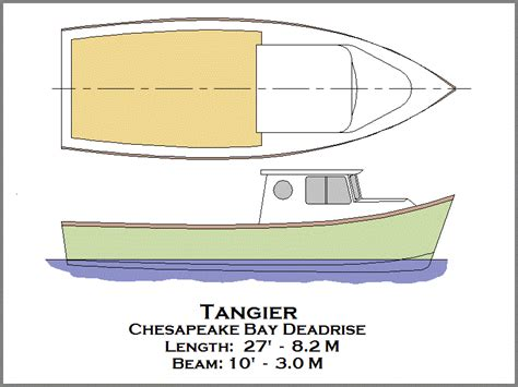 bay boat plans spira international inc tangier chesapeake bay dreadrise