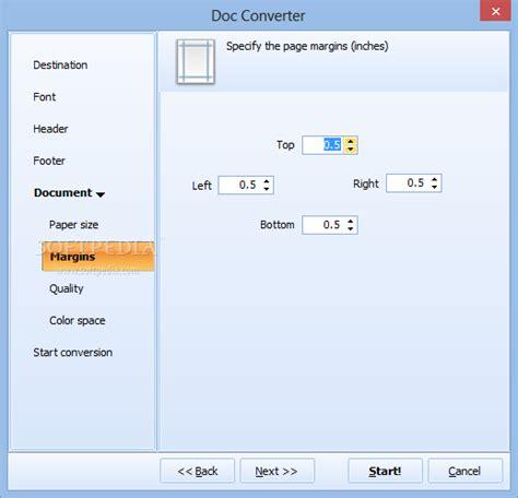 microsoft word docx file format microsoft docx doc converter peywarmload