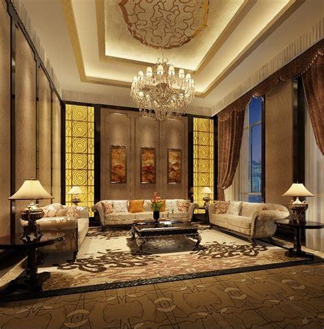 high ceiling living room designs 25 living room designs with ceilings
