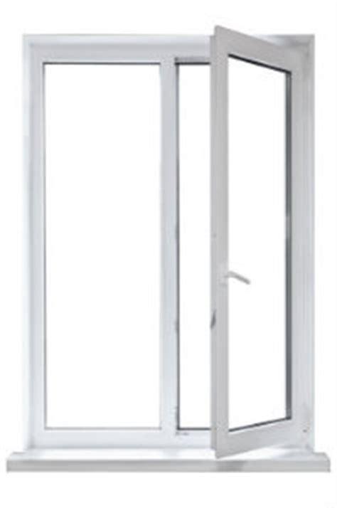 kunststofffenster und türen kunststofffenster preise das kommt auf sie zu bewertet de
