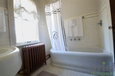 rehab addict bathroom 17 best images about minnehaha season 1 on pinterest