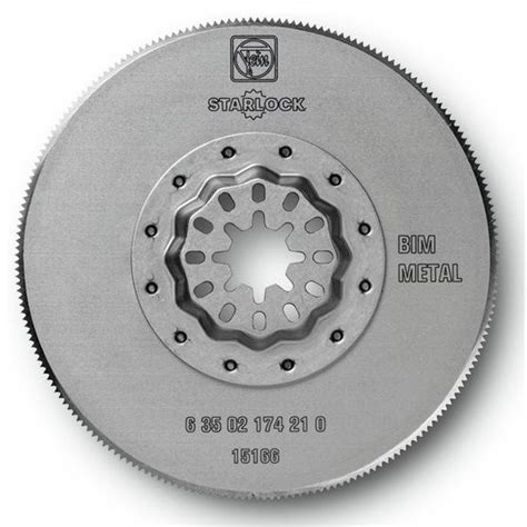 Bosch 85mm Mata Potong Circular Saw Blade Standard For Wood 2608643071 fein starlock hss 85mm saw blade with depressed centre 63502174210