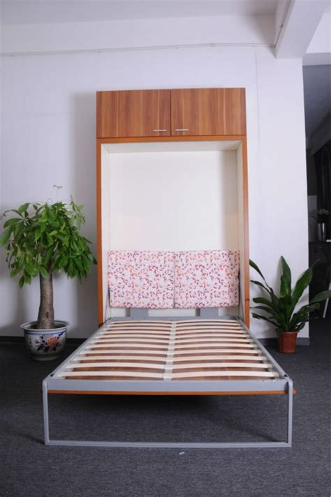 queen size murphy bed ikea single murphy bed ikea smart furniture