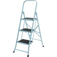 argos small folding step stool 1000 images about new home stuff on dolce