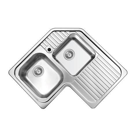 lavelli angolari oltre 25 fantastiche idee su lavelli da cucina ad angolo