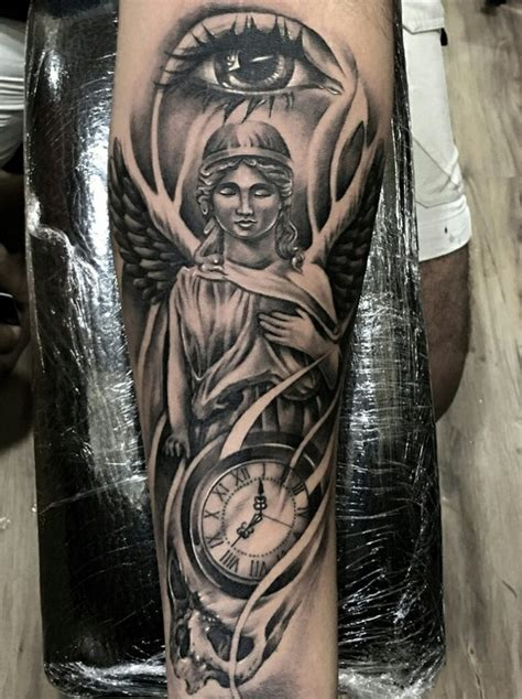 best tattoo artist in ta 5 best artists in goa who will make you want to get