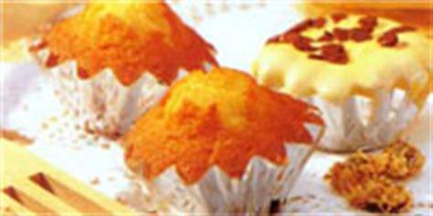 Panggangan Roti Listrik jual mesin oven roti dan kue model listrik di surabaya