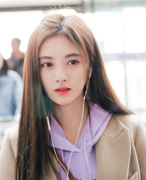 model warna rambut pria korea  model terbaru