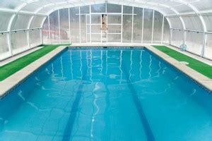three indoor pool considerations for next your custom 3 advantages of indoor pools pool blue