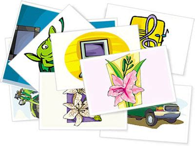 microsoft office clipart free free microsoft clip images images