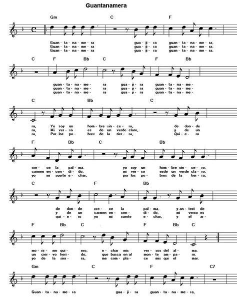 munasterio e santa chiara testo for traditional songs class today