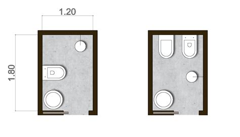 dimensioni minime bagno pubblico ricerche correlate a dimensioni minime bagno pubblico per