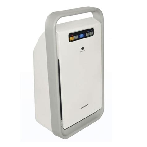 Air Purifier Panasonic F Pxf35ahn top 7 air purifiers you can buy in india priced rs